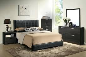 black bedroom furniture sets. Plain Black Tuscany Bed Set Furniture Bedroom Sets Black Frames At  Package Deals Divan On S