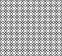 Criss Cross Pattern Amazing Criss Cross Black And White Patternbackground Royalty Free Cliparts