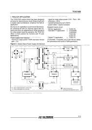 obsolete technology tellye ! mivar 14v2e chassis 3608 1 internal  Crt Tv Moduleted Universal Power Supply Circuit Diagram for tv receivers and monitors applications, this circuit provides an easy synchronizationand smart solution for low power stand by