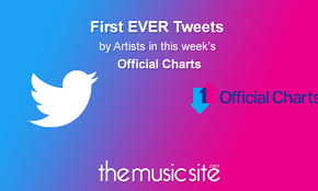Top 20 Official Chart Top 10 The Music Site