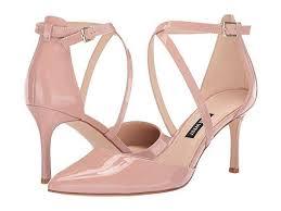 Nine West Shoe Size Chart Fresh Nine West Shoes Size 12