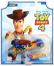 <b>Hot Wheels toy</b> story машин и фигурки машин телевидение и кино ...