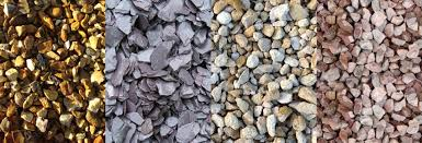 Driveway gravel types Road Large Range Of Stone Mainland Aggregates Ltd Direct Gravel Supplies Welcome To Direct Gravel Supplies