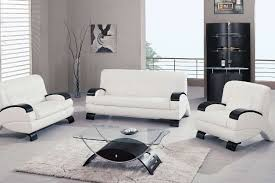 modern white living room furniture.  Living Living RoomModern White Room Furniture Bungalow Table Seating Brown  Couch Paint With Modern