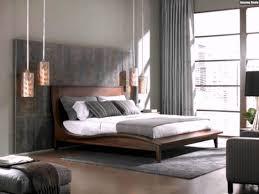 Schlafzimmer Beleuchtung Sternenhimmel Welche Fur Gemutliche