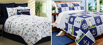 beach quilts nautical quilts