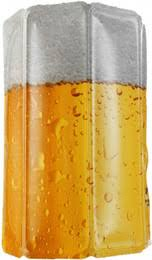 Аксессуары Vacu Vin, <b>Active Cooler</b> Beer — купить аксессуары ...