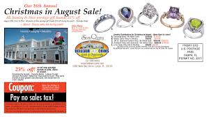 christmas in annual jewelry and gifts event 3 days christmas in 2015 page 4
