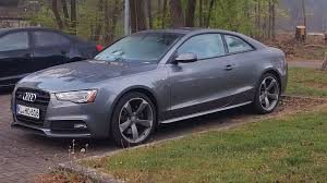 2018 audi order guide pdf. Modren Pdf From A B8 S5 I Saw This Morning Was Initially Upset That They Changed  The Wheels With Package But After Seeing Them In Person Think Look  And 2018 Audi Order Guide Pdf