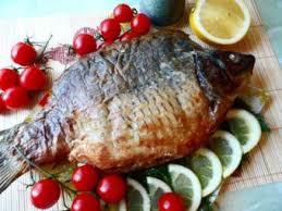 Вторые блюда вкусные простейшие фото рецепты приготовления на  Вторые блюда вкусные простейшие фото рецепты приготовления на каждый день в домашних условиях