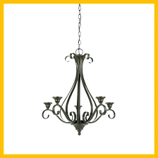 light lift filename sweet chandelier and with shell uploaded by aladdin all700rm motorized cha
