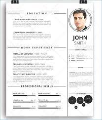 Nice Resume Format - Cypru.hamsaa.co