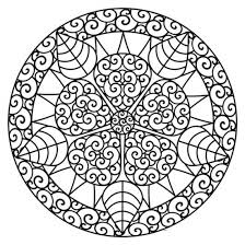 Small Picture Therapy Coloring Pages The Art for Therapy Gianfredanet