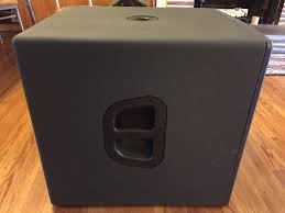 jbl 518s. jbl eon 518s subwoofer (excellent cond. w/power supply) jbl 518s