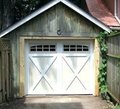 garage door torsion spring conversion kit garage door low headroom kit low headroom garage garage door low headroom kit installation instructions garage