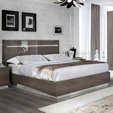 modern italian bedroom sets