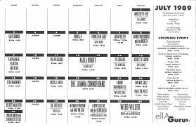 Neyland Stadium Garth Brooks Seating Chart Garth Brooks To Play Neyland Stadium On November 16th