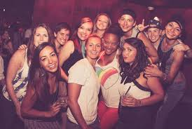 Lesbian clubs in columbus oh