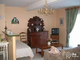 ... Apartment Flat In Monticello   Advert 23644