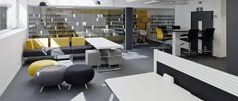 denver office furniture showroom. Senator Furniture Mesmerizing Interior Design Ideas Denver Office Showroom