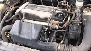 similiar 2002 cavalier ecotec engine keywords e3ce232 2003 chevrolet cavalier 2 2 ecotec engine test