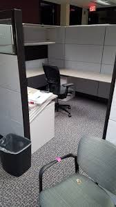 office work surfaces. Support Hanging Storage And Work Surfaces. Updated Expanded Regularly Since It Was First Introduced, Ethospace Gives Organizations The Flexibility Office Surfaces L