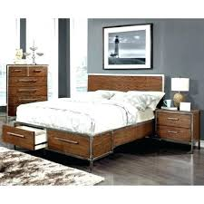 Conns Bedroom Furniture Sets Outstanding Value City Bedroom ...