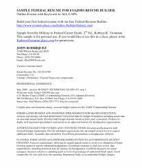Resume Writing Guide Jobscan Job Builder For Kids Sample Build My