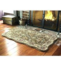 fiberglass hearth rug fireplace hearth rug fiberglass wool rugs fiberglass hearth rugs home depot fiberglass hearth rug