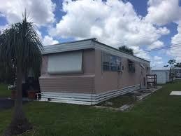 Image result for trailer park
