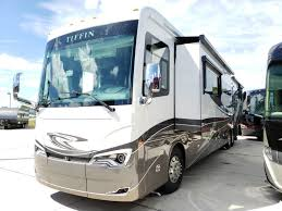 Recreation By Design Rv Dealers Rv Inventory Giant Recreation World Central Floridas 1