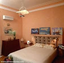 peach wall paint peach bedroom paint best painting wall ideas rh ronseal info peach pink orange peachy orange rose name
