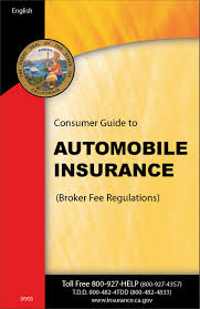 california car insurance ca auto insurance quote there are various