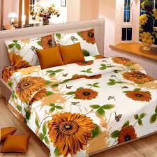 good quality sheets. Wonderful Sheets Where Can I Find Good Quality Cotton Bedsheets In India Quora Main Qimg Bed  Sheets  On Q