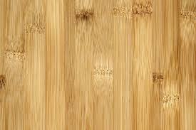 hardwood floor cali bamboo strand woven bamboo flooring review