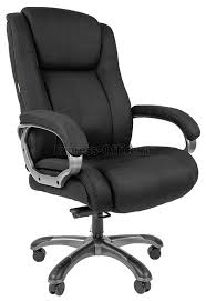 Купить <b>кресло</b> для руководителя <b>Chairman</b> 410 за 15660 руб. в ...