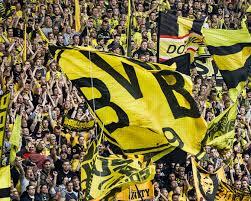 Borussia dortmund 0 0 19:30 hoffenheim. Bundesliga Bvb Meaning Borussia Dortmund S Nickname Explained