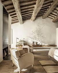 Ilaria Miani Interior Designer Monteverdi In Tuscany Italy By Da Studio And Ilaria Miani