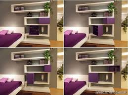 Modern Bedroom Storage Design1280816 Storage Units For Bedrooms New Synthia King Size
