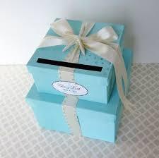 wedding card box tiffany aqua blue beach theme wedding ideas Wedding Card Box Ideas Beach Theme wedding card box tiffany aqua blue beach theme wedding card box beach theme