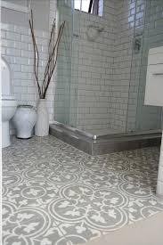 white bathroom floor tiles. Mosaic Tile Bathroom Floor Small Images Of Black White Patterns Tiles
