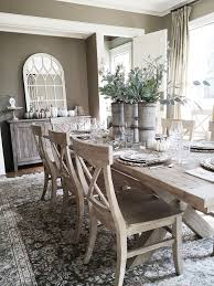 dining room table and chairs ideas earlier this year we purchased new furniture for our