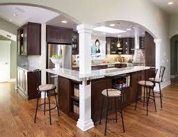 l shaped kitchen island ideas fresh l shaped kitchen island designs with seating kutskokitchen of l