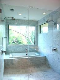 6 foot tub shower 6 bathtub tub shower combo design pictures remodel decor and ideas wet 6 foot tub