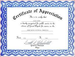 Graduation Certificate Template Word Classy Preschool Graduation Certificate Editable Diploma Template