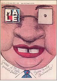 IL MALE n.03, 26 gennaio 1981 - IL_MALE_1981_36
