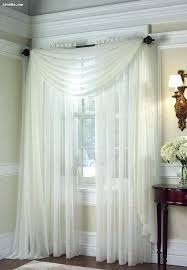 curtain for small bedroom window bedroom window decorating ideas bedroom window curtains ivory off white 2 sheer voile curtain ideas for small bedroom