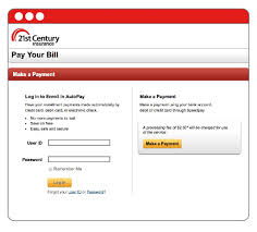 21st century insurance payment phone number raipurnews