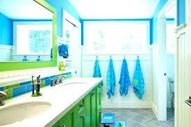 Children Bathroom Designs Bathroom Decoration Medium Size Children Stunning Children Bathroom Ideas