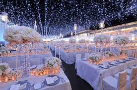 Best Wedding Reception Themes Fun Wedding Reception Ideas 99